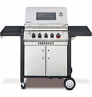 Газовый гриль Enders Monroe 3 SIK Turbo (барбекю BBQ)
