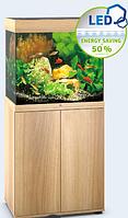 Аквариум Juwel (Джувел) LIDO 120 LED, бук 120 литров