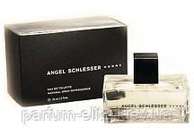 Мужская туалетная вода Angel Schlesser Homme 75ml