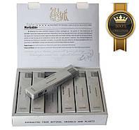 Женский возбудитель Silver Fox (12 штук упаковка)