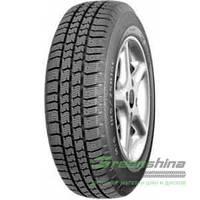 Зимняя шина FULDA Conveo Trac 2 225/70R15C 112R