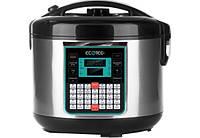 Мультиварка Ecotec EC-MC5010, 39 программ