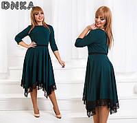 Платье женское большие размеры /ат1181, фото 1