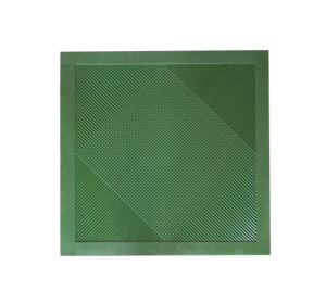 Ковер диэлектрический 500×500, фото 2