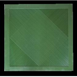 Ковер диэлектрический 750*750, фото 2
