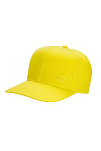 Бейсболка Mini Cap Signet Lemon