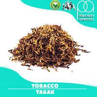 Ароматизатор TPA/TFA  Tobacco ( Табак ) 5 мл