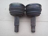 Поворотный кулак шруз Гольф 2 3 Венто Вариант Passat В3 B4/Пасат Б3 Б4