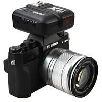 Передатчик TTL Godox X1T-F для Fujifilm (X1T-F)