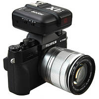 Передатчик TTL Godox X1T-F для Fujifilm (X1T-F), фото 1