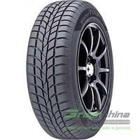 Зимняя шина HANKOOK Winter i*Сept RS W442 195/70R14 91T