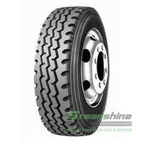 Грузовая шина APLUS S600 (универсальная) 13.00R22.5 156/150L