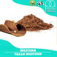 Ароматизатор TPA/TFA  Western ( Табак Western ) 5 мл