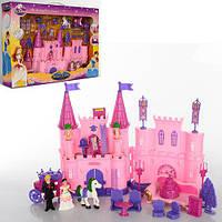 Замок принцессы SG-2938