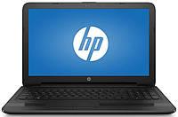 Ноутбук (C/4/500) HP 250 G5 (W4M65EA).