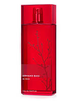 In Red edp 100 мл.