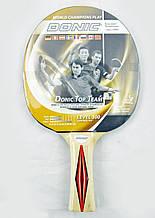 Ракетка для настільного тенісу DONIC 300 TOP TEAMS 705030