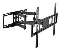 Настенное крепление LCD/Plasma TV 32-55' Brateck LPA52-446 черное