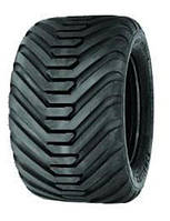 Шина 600/55R26.5 F1 Traction Implement 165D Tubeless (Tianli)