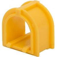 IMT35180 гипсокартон соединительный элемент желтый Schneider Electric