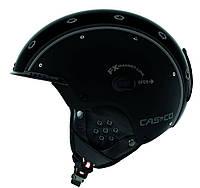 Горнолыжный шлем Casco SP-3 airwolf (MD)