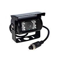 Видеокамера Carvision CV-198 (3.6 мм)