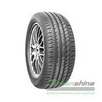 Летняя шина SUPERIA RS400 245/45R18 100W
