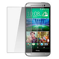 Защитное стекло для HTC M8 One