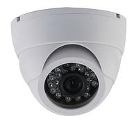 Видеокамера Carvision CV-112 (2.8мм)