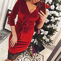 Платье Камилла, фото 1