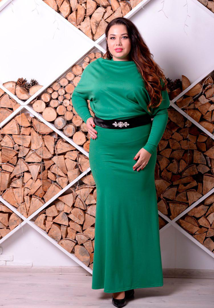 Вечернее Платье Больших Размеров Купить Украина