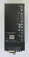 ELL 14080/250 цифровой тиристорный преобразователь для приводов подачи
