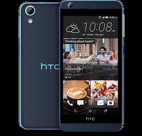 HTC Desire 626 / 626G