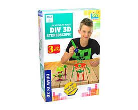 Ручка 3D для рисования
