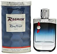 Remy Marquis Reemax туалетная вода 100ml