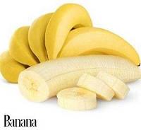 Косметические отдушки для мыла, свечей, косметики ручной работы  Банан