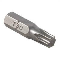 Бита для турбовинта Т30 х 50