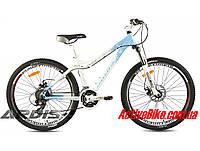 Горный велосипед ARDIS LX-200 ECO Al 26''.