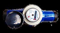 Счетчик воды Новатор ЛК-40 Х
