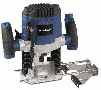 Фрезер Einhell BT-RO 1100 E Kit