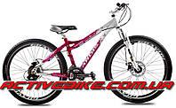 Горный велосипед ARDIS LX-200 Al 26''., фото 1