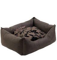Лежак для собак Жасмин 2