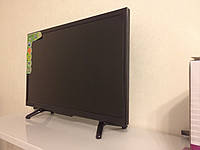 Телевизор LED backlight TV HD с диагональю - L 24 ; L 21 ; L 17
