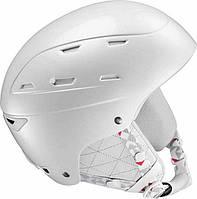 Горнолыжный шлем Rossignol Reply W white (MD)