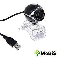 Web camera Defender C - 090 0.3 Megapx