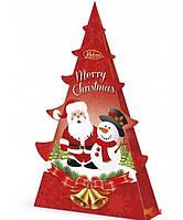 Набор конфет VOBRO CHRISTMAS CLASSIC 170g