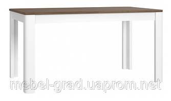 Стол обеденный (раскладной) FLOT16-C311 Recent / Ресент Forte