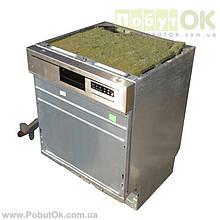 Посудомоечная Машина AEG F56512IMO (Код:1188) Состояние: Б/У