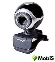 Web camera Digital CA005 0.3 Megapx
