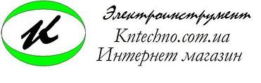 Интернет-магазин «КН-Техно»